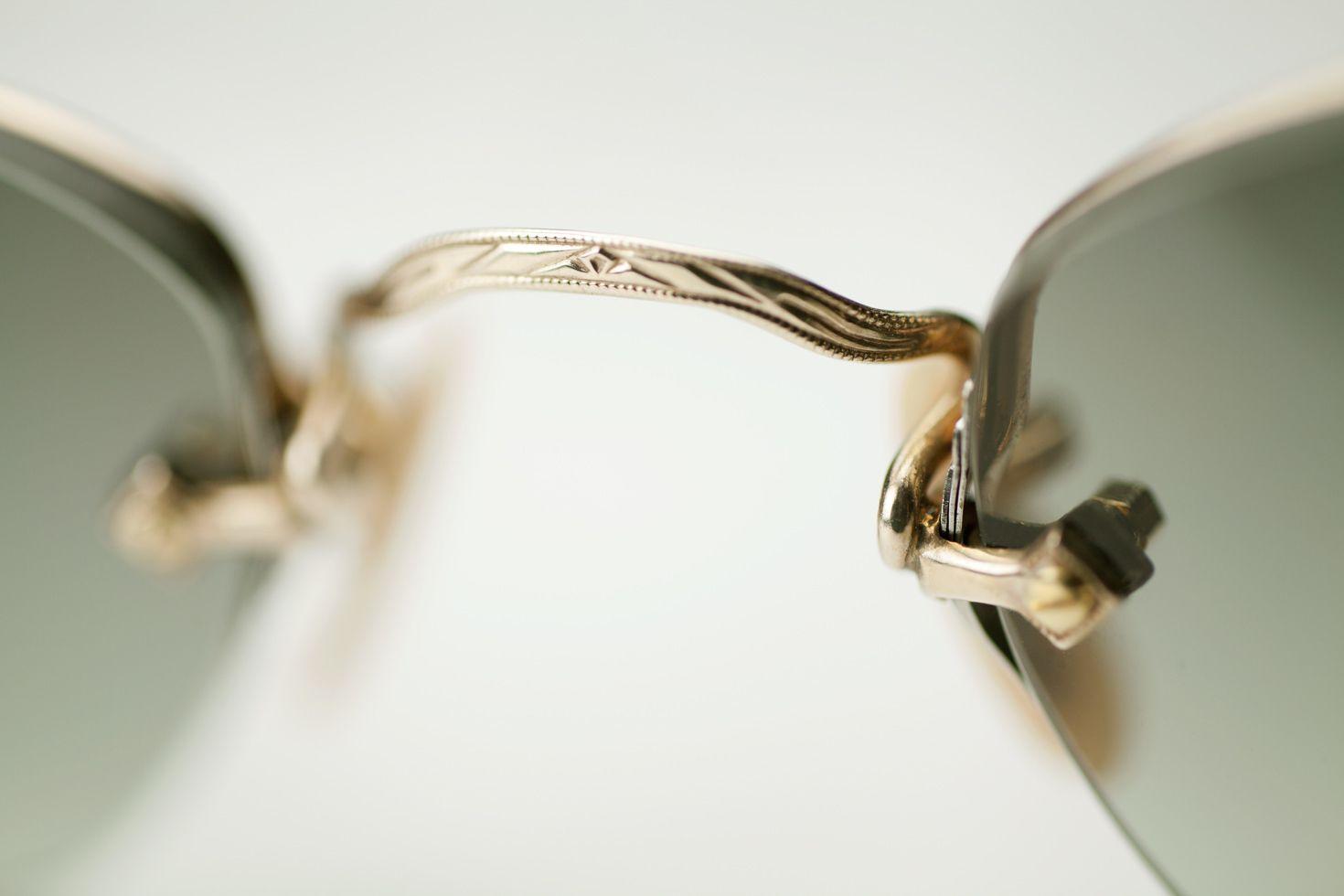 c380509f8f45 Numont #retrospecs | Retro Specs | Brille