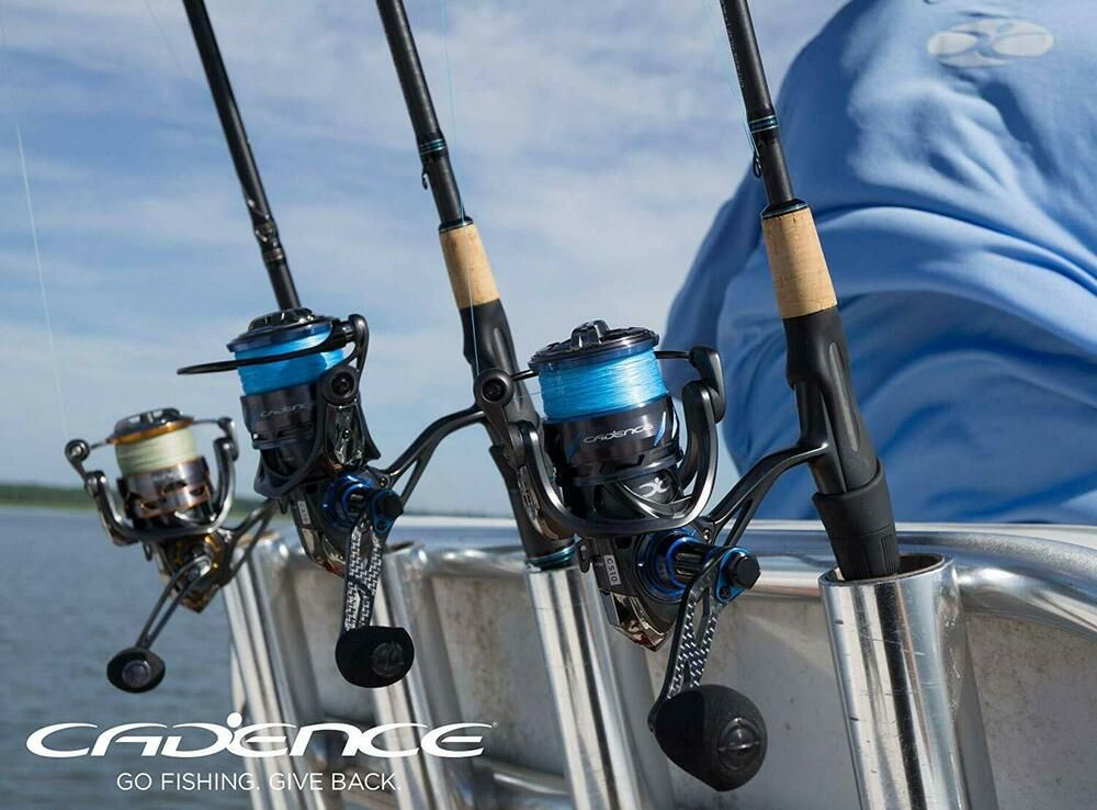 Fishing Spinning Reel Ultralight Fast Speed Premium Magnesium Frame 6 2 1 Branded Fishing Spinning Reels Spinning Reels Fishing Reels