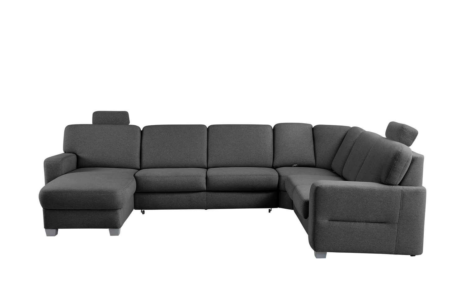 Valencia Sectional Couch Couch Home Decor