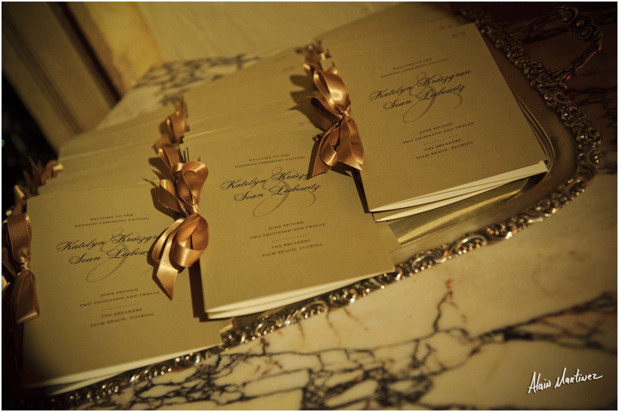 diy wedding invitations for second marriage%0A Wedding Programs