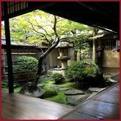 #easy  #Gardens  #Good  #Japanes...,   #easy  #gardens  #good  #Japanes  #Japanese  #Small  #spaces #Good #japanese #gardens  Good japanese gardens for small spaces made easy - #smalljapanesegarden