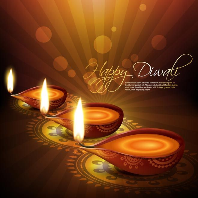 50 beautiful diwali greeting cards design and happy diwali wishes 30 best and beautiful diwali greeting card designs and backgrounds read full article http m4hsunfo Images