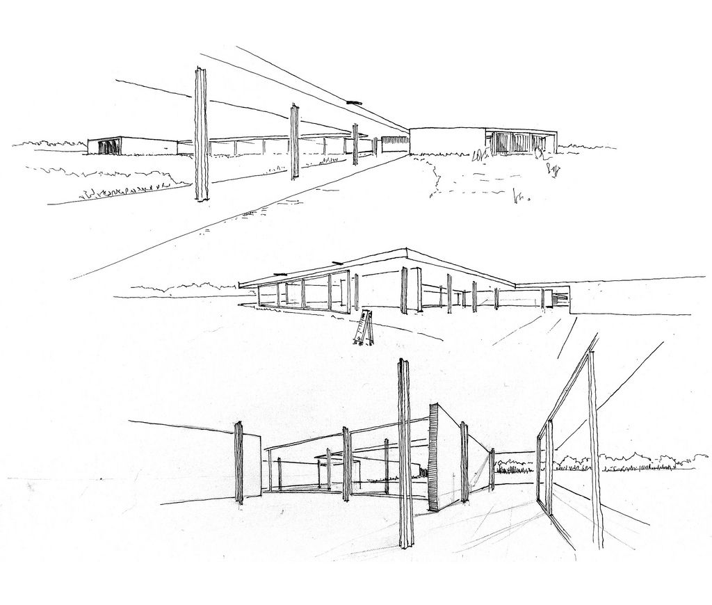 related image lafayette park pinterest. Black Bedroom Furniture Sets. Home Design Ideas