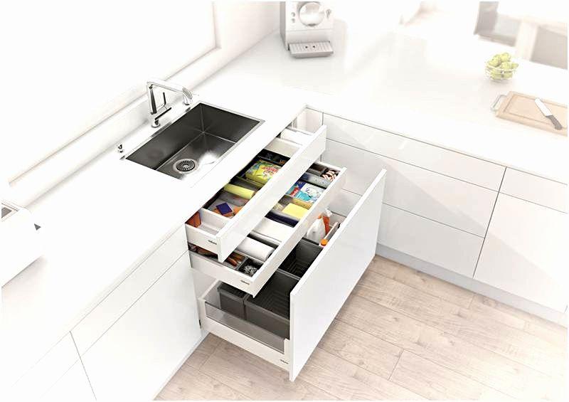 Keuken Scharnieren Blum : Fris keuken scharnieren blum decorati decor