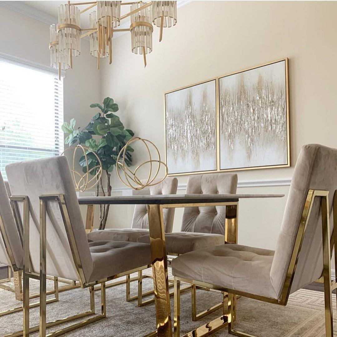 Best Furniture Joanna Recliner Furniture Layout Home Decor Furniture Design