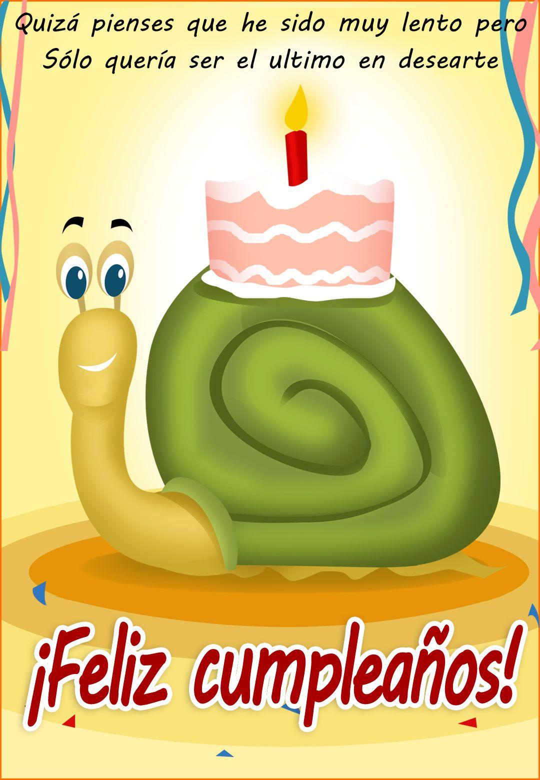 Pin By Angie Guzman On Feliz Cumpleanos Pinterest Happy Birthday