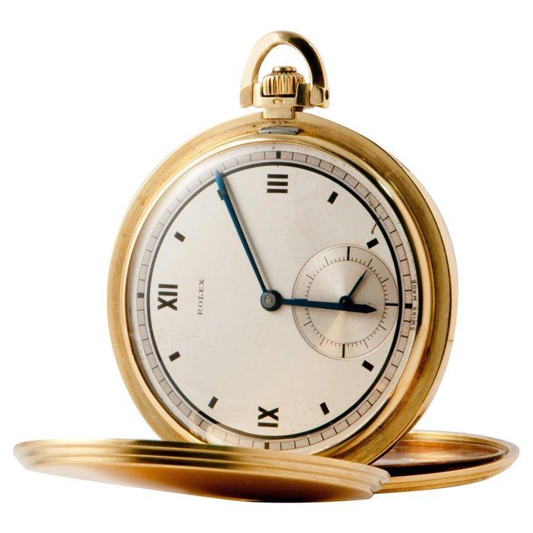 UK STOCK 65 mm diamètre -130 mm diverses tailles Insertion Horloge mouvement quartz