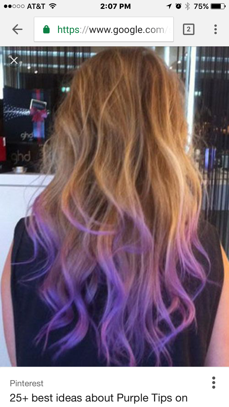 pin by kayla rudy on •hair• in 2019 | purple hair tips, hair