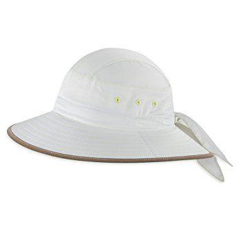 78d8657aa97 Pistil Women s Marisa Hat Review