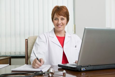 Medical Management Software Is Capable Of Making Your Office Run Much Smoother