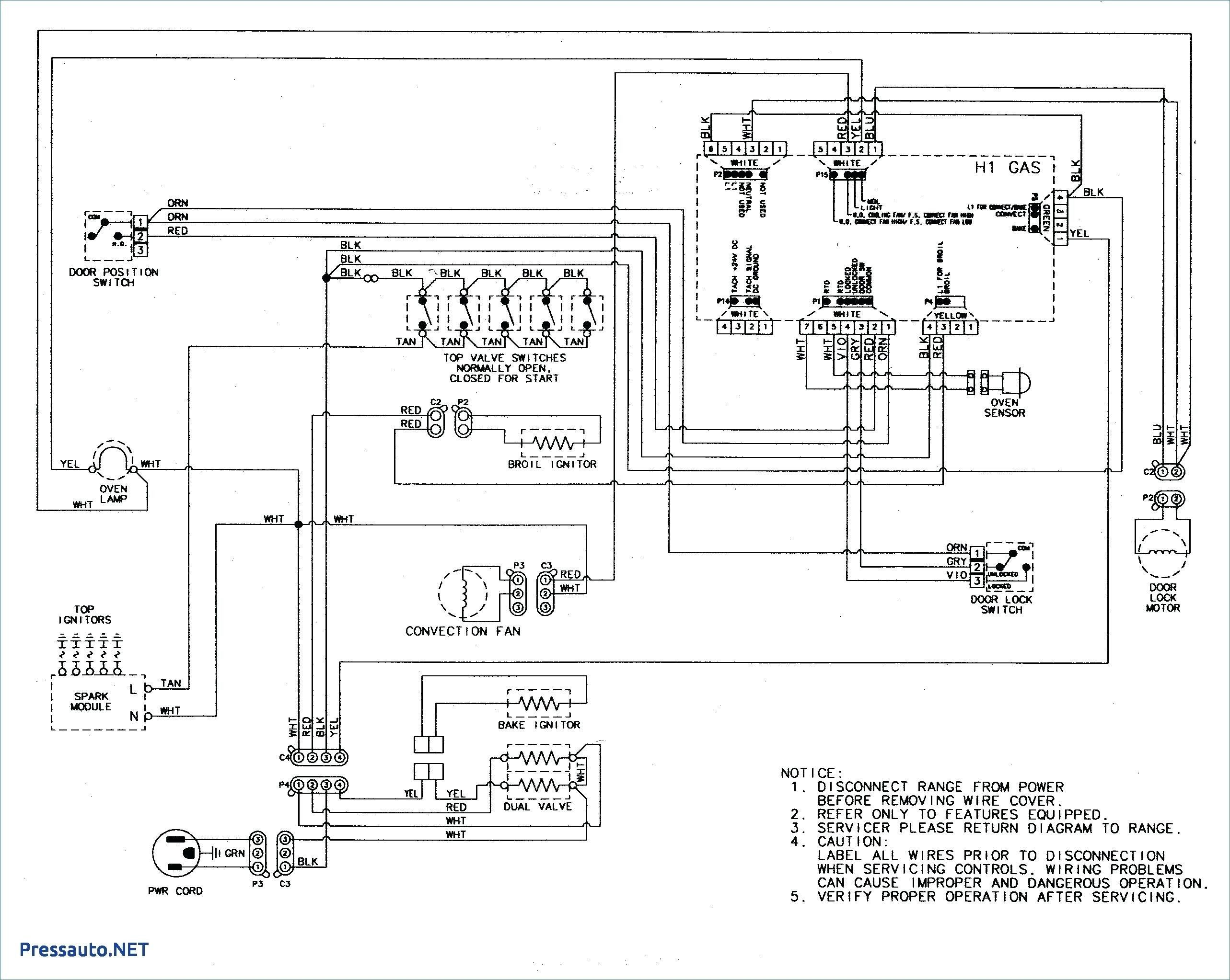 Diagram Of Auto Ac System in 2021 | Whirlpool dryer, Electrical diagram,  Diagram | Affinity 8 Furnace Wiring Diagram S |  | Pinterest