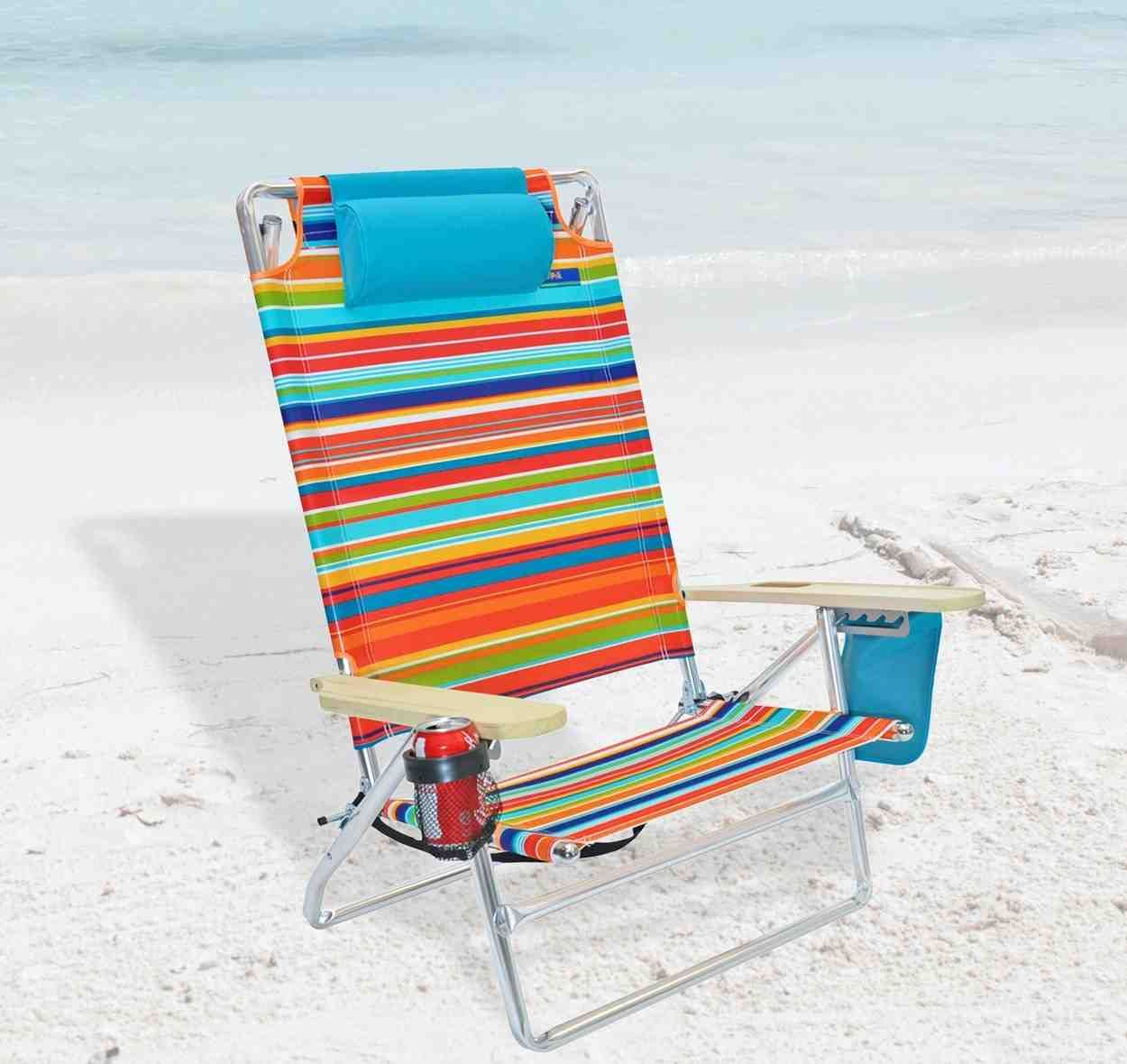And Tall Beach Chairs
