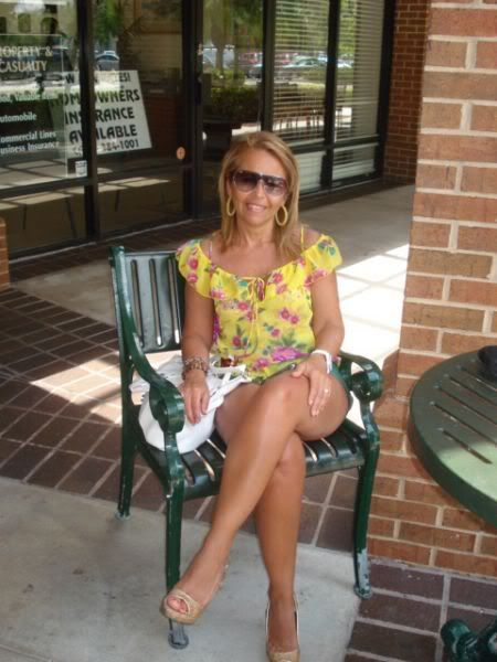 tucumcari milf women Local hot women looking for nsa fun in new mexico, nm and ready to get laid  tucumcari, nm, 88401  dtf girls and mature women seeking sex buddy in new.