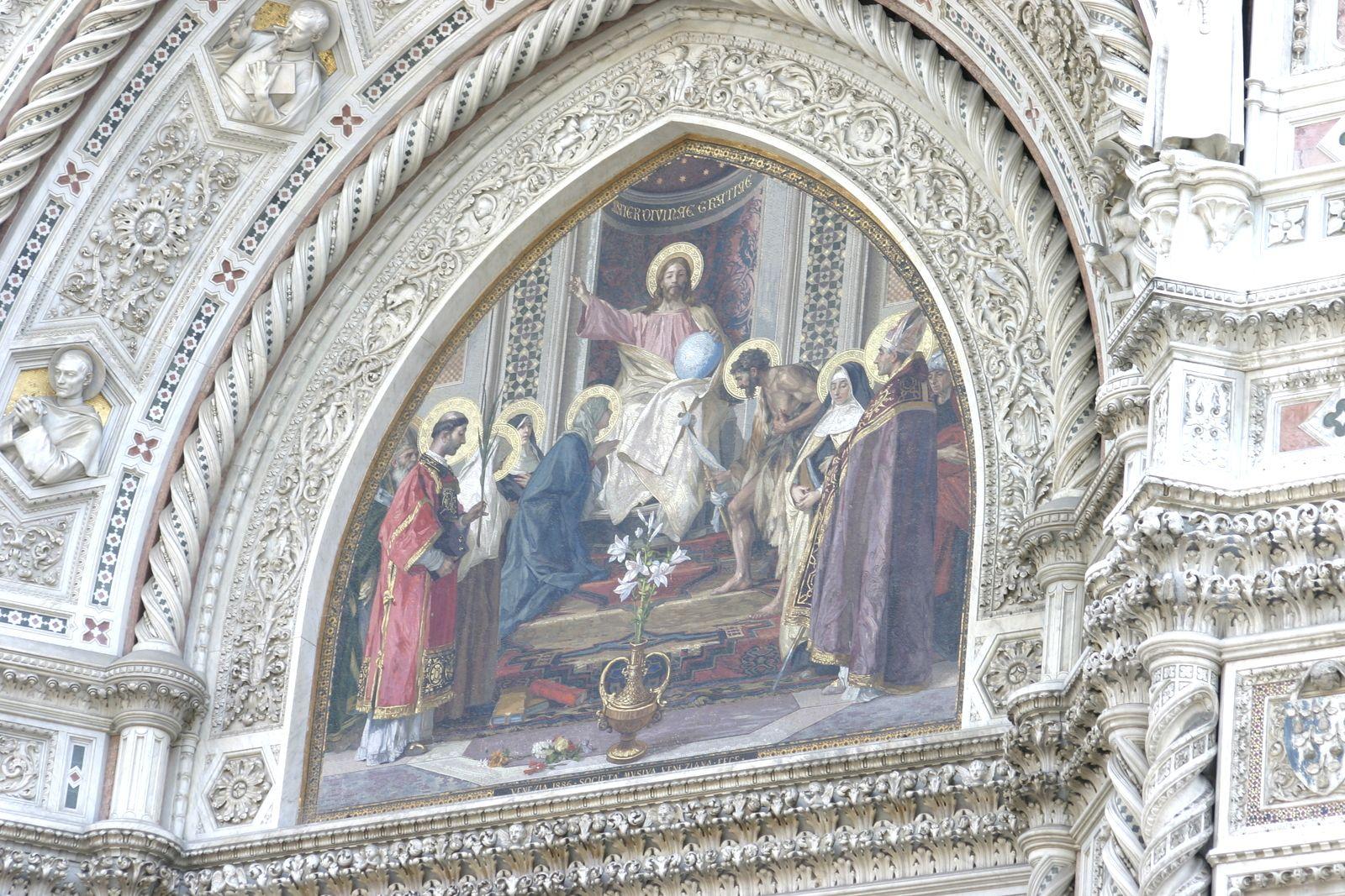 Duomo (Florence)