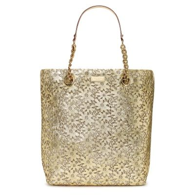 I would love to have this Kate Spade Garden Grove Marguerite