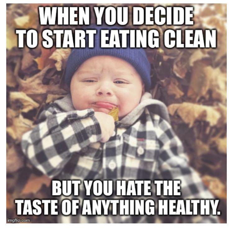 Eating Healthy Baby Memes Cool Baby Stuff Memes