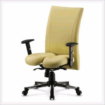 Best Office Chairs For Women Chair Moving Seat Series