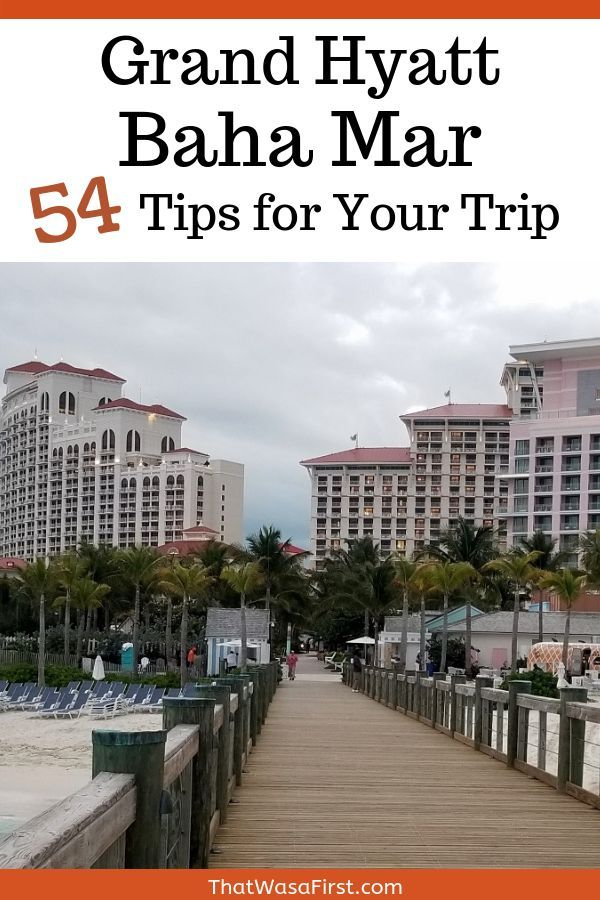 Tips For Your First Family Trip To