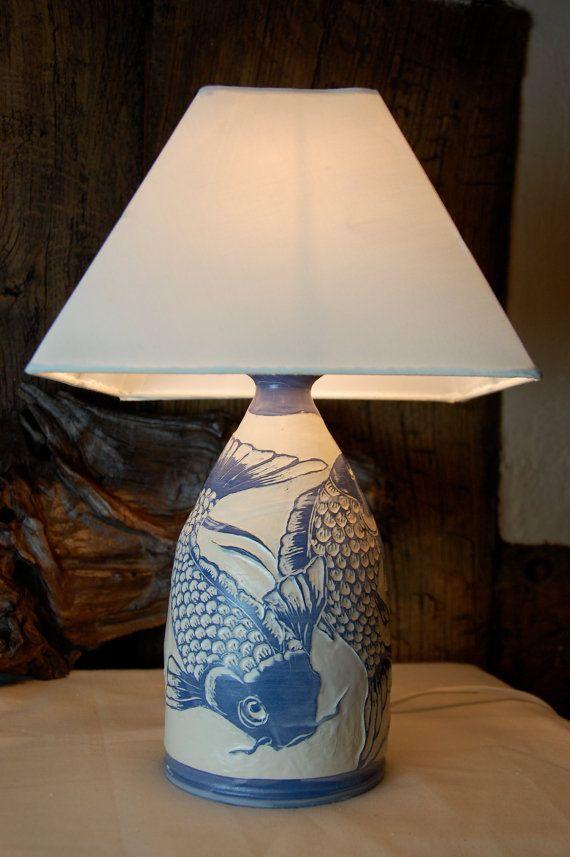 This Item Is Unavailable Ceramic Lamp Base Ceramic Lamp Lamp Bases