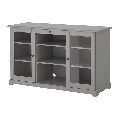 Furniture Home Furnishings Find Your Inspiration Sideboard Grey Liatorp White Sideboard