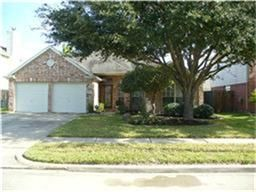 House for Rent - 2315 Glendavon Ln, Katy, TX - research the neighborhood, find local schoolinformation and see a map of the local area.