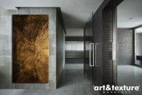 Obrazy Abstrakcyjne Do Salonu Obrazy Nowoczesne