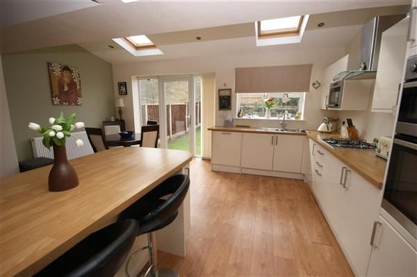 Related Image Kitchen Interior Kitchen Extension Kitchen