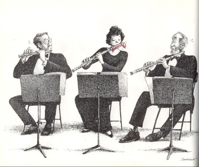 Задачи картинками, картинки с приколами про музыкантов