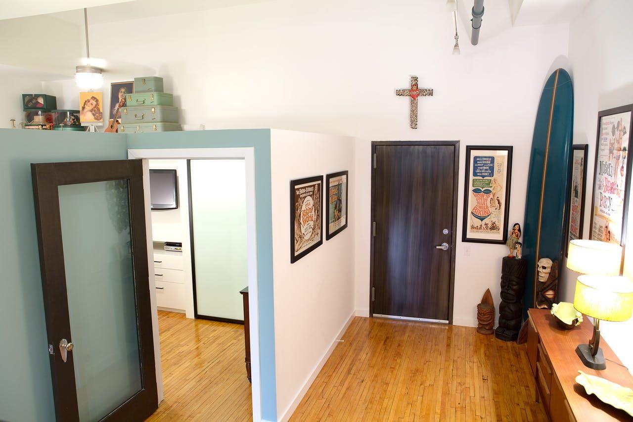 Pin op Woonstijlen   Interior styles
