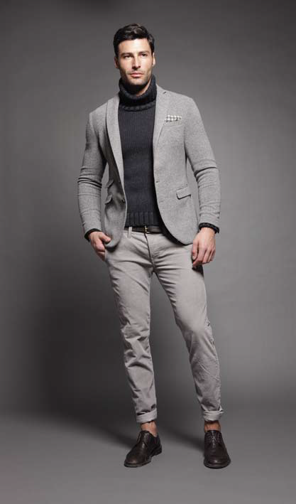 Mens Dress Pants Agreeable To Taste Pants