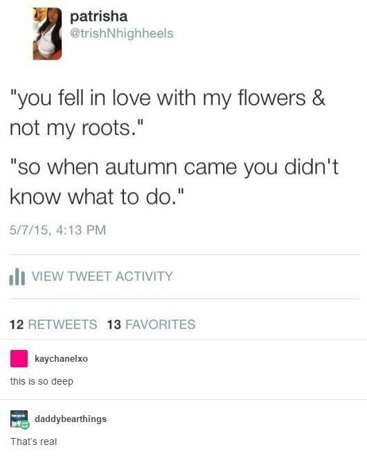 Sad And Depressing Quotes :(notitle)