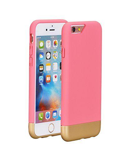 Farbe Coral phonestar iphone 6 6s 6 plus 6s plus schutzhülle dies ist