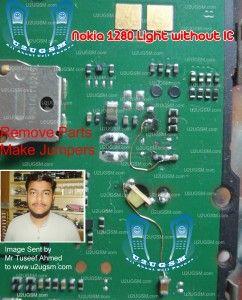nokia 1280 rpl file free download