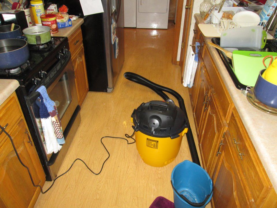 water damage repair,water damage repairs,water removal,disaster - recovery plan
