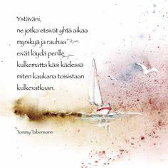 Hääpäivä Runo