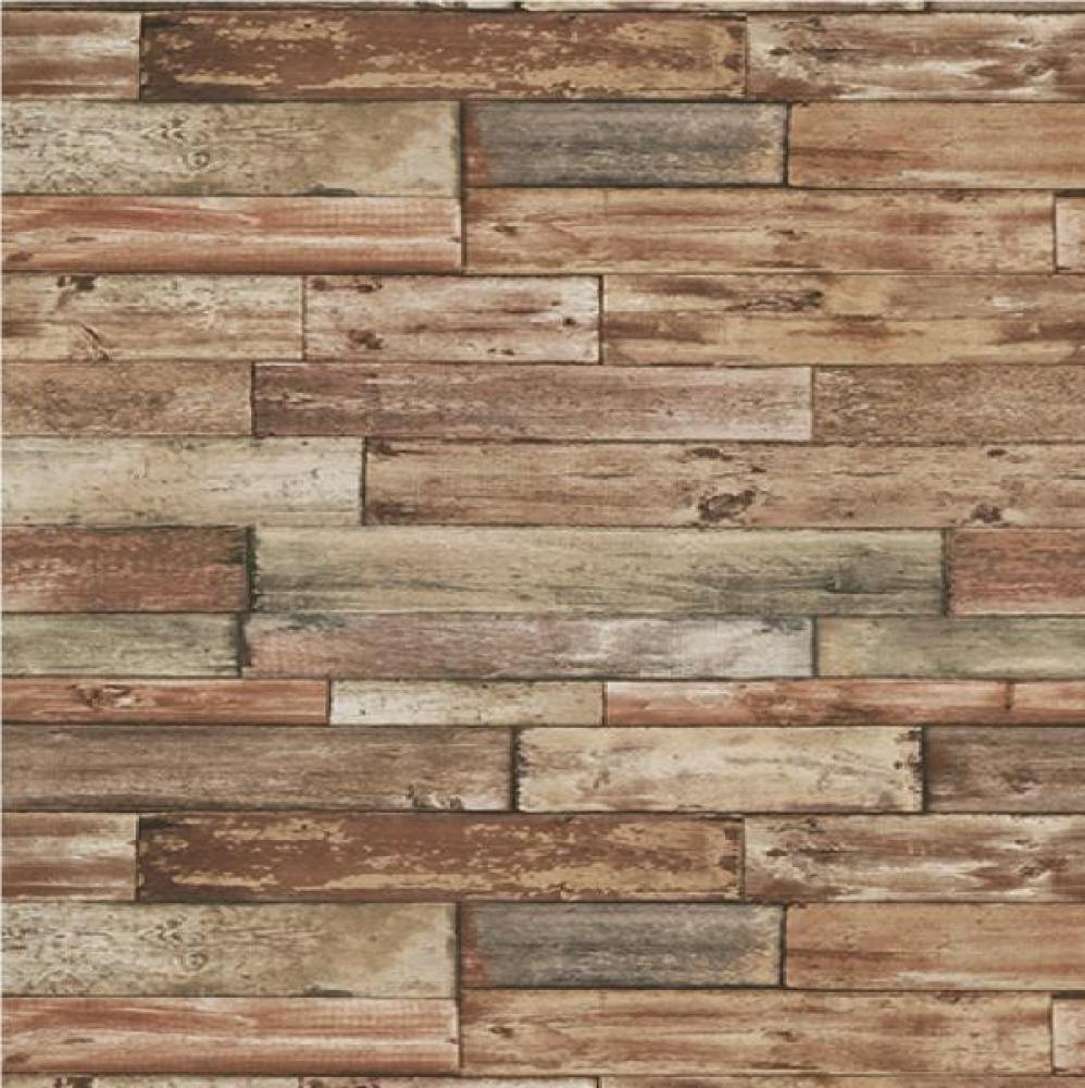 Details About Luxury Erismann Authentic Wood Panel Painted