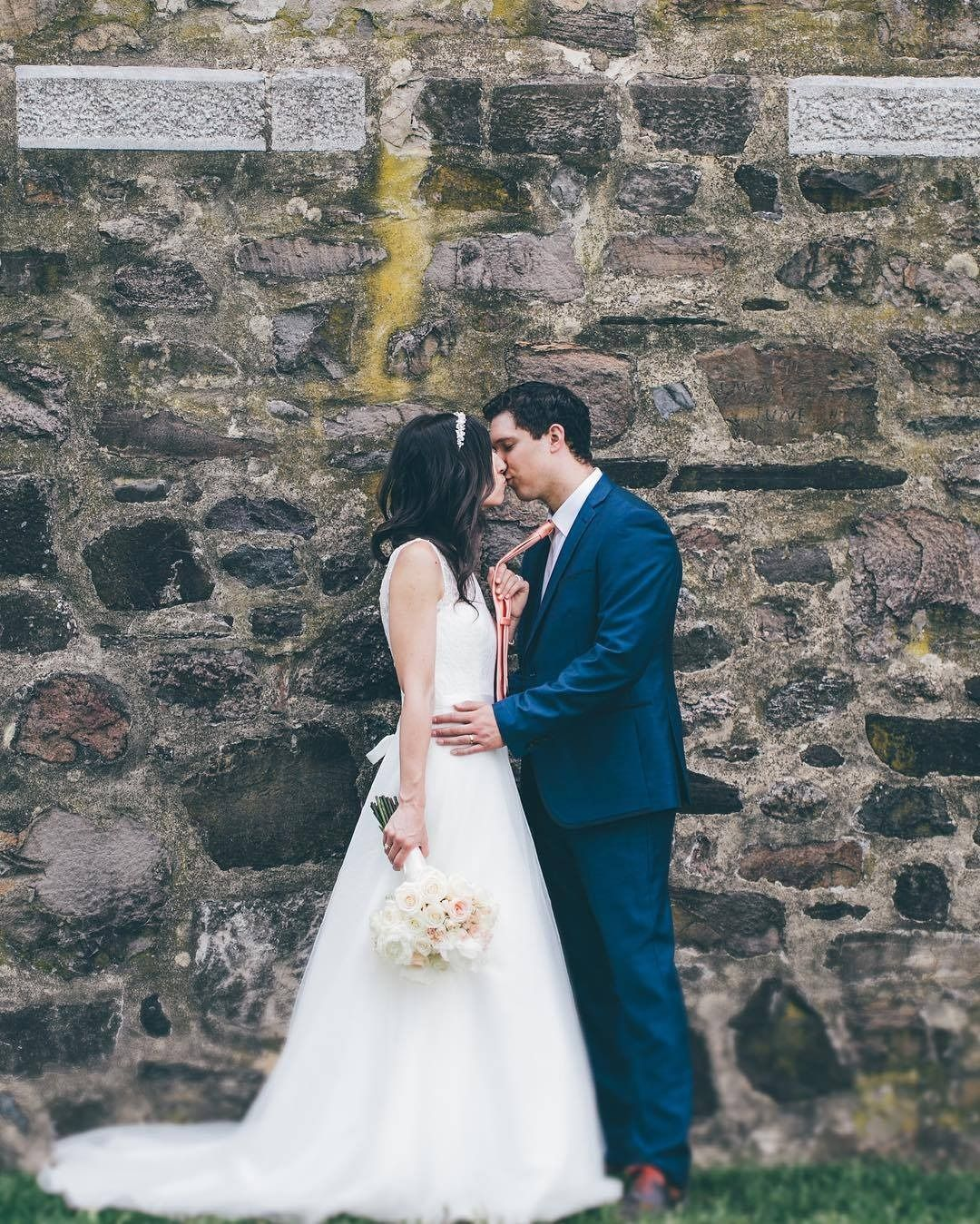 David S Bridal Bride Emilie In A Tank Line Wedding Dress From Find Your At Ointment