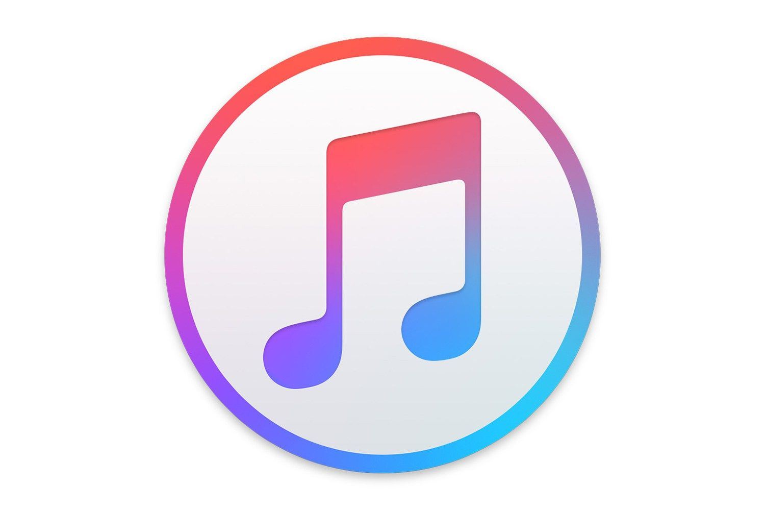 UPDATE Apple May Be Preparing to Put an End to Music
