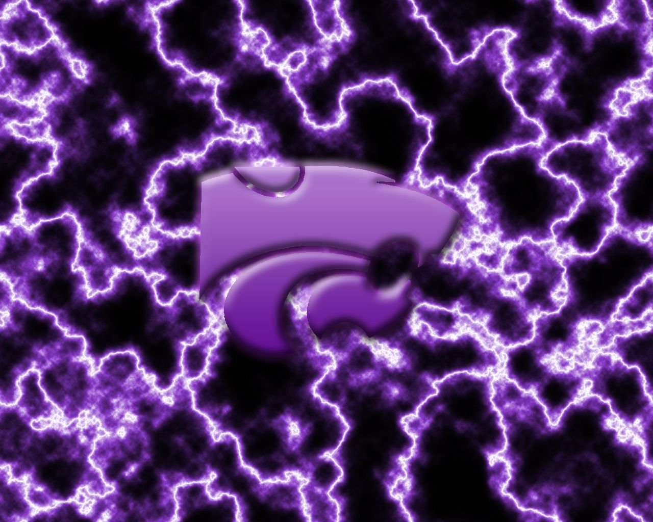 K State Wallpaper By Jazzcatdrp On Deviantart Kansas State Wildcats Kansas State Ksu Wildcats