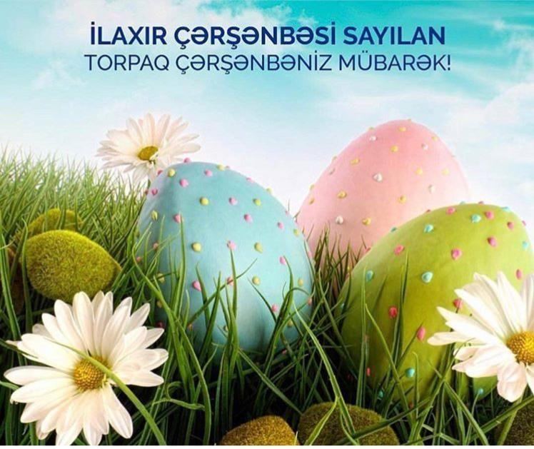 Pin On Novruz