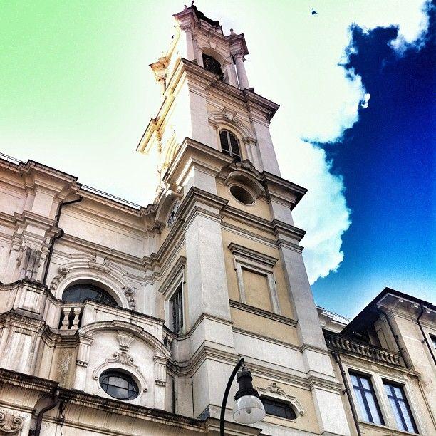 hotelsanpaolotorino's photo