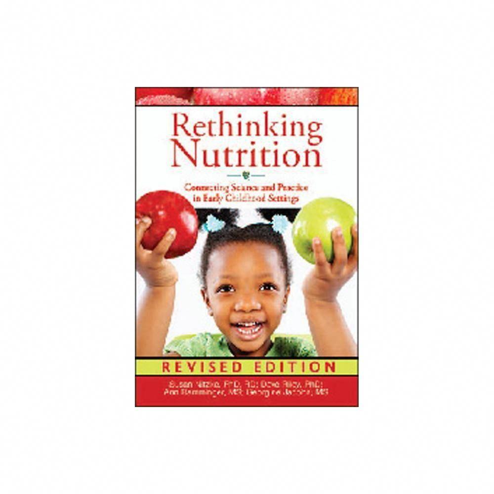Nutrition Guide Mcdonalds #NutritionTrackerApp ID ...