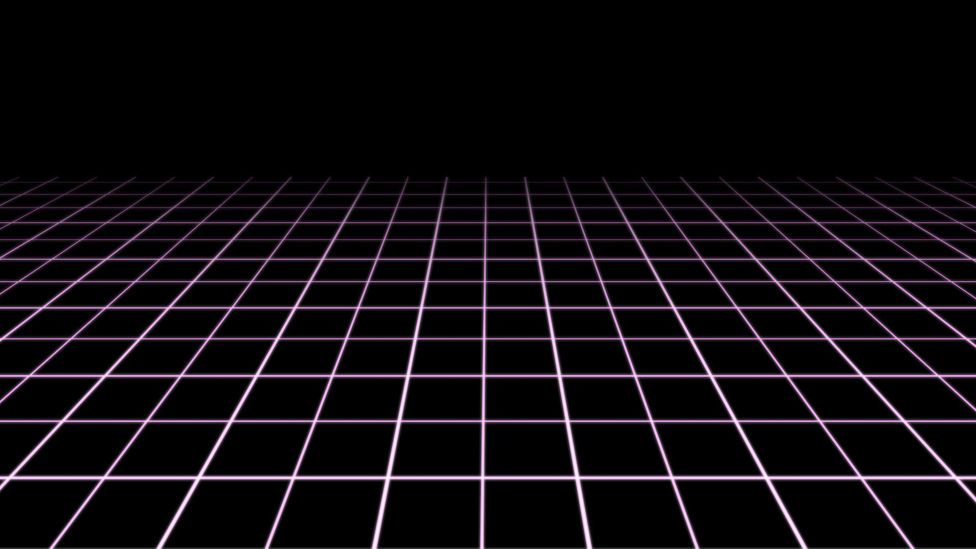 Sustainable energy for all with a 3d grids background grid pink by leafeniel