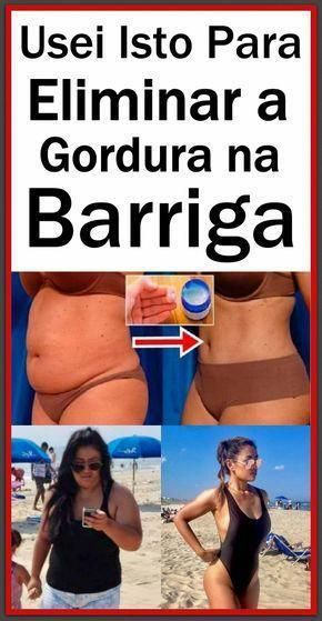 Como Eliminar a Gordura da Barriga com Vicks Vaporub    #fit #dieta #fitness #emagrecer #perderpeso...