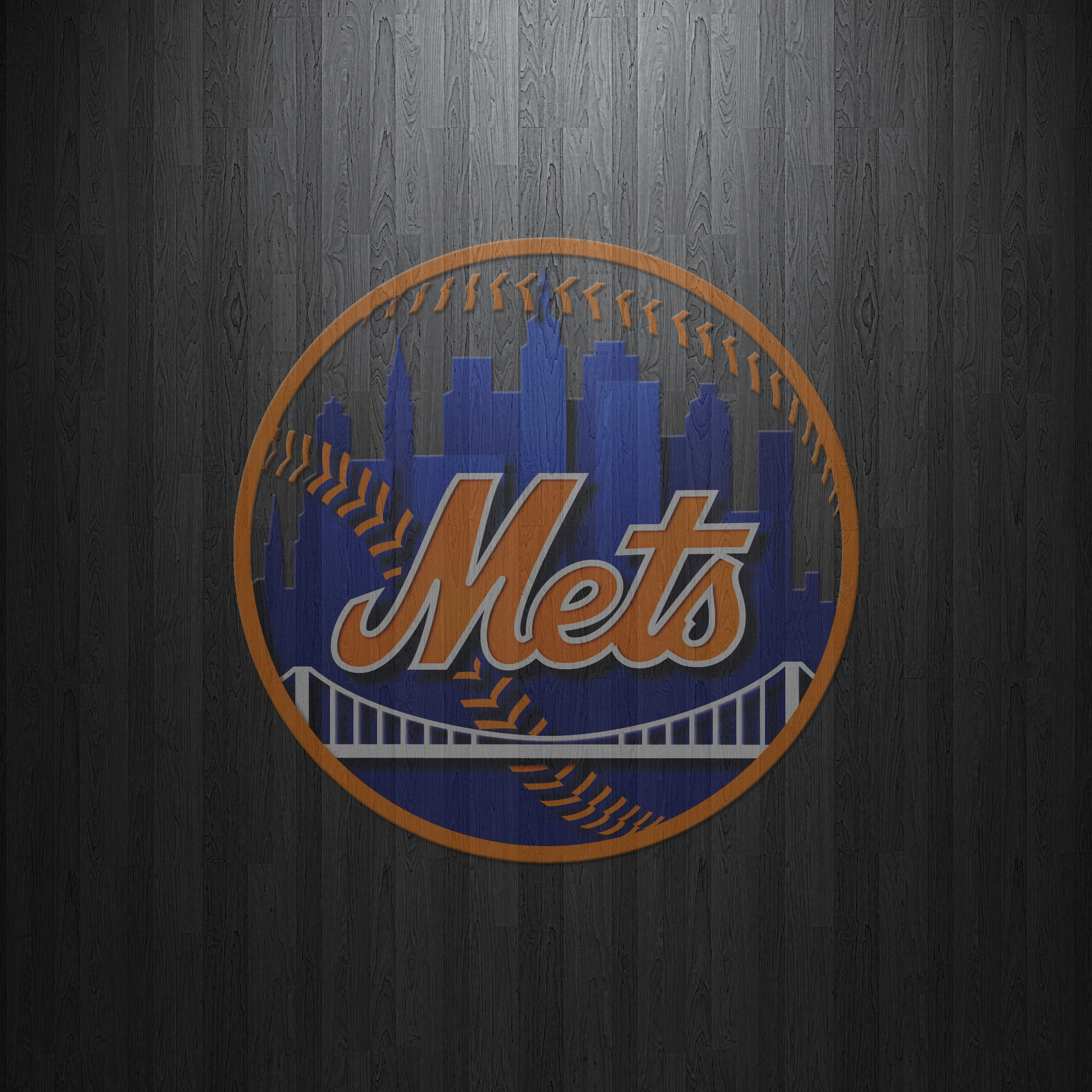 New York Mets Wallpaper New York Mets Desktop Wallpapers Iphone Wallpaper Usa Iphone Wallpaper Ios Wallpapers