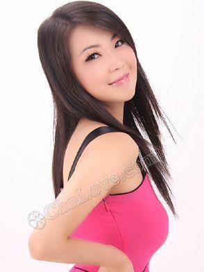 Asian girls online dating