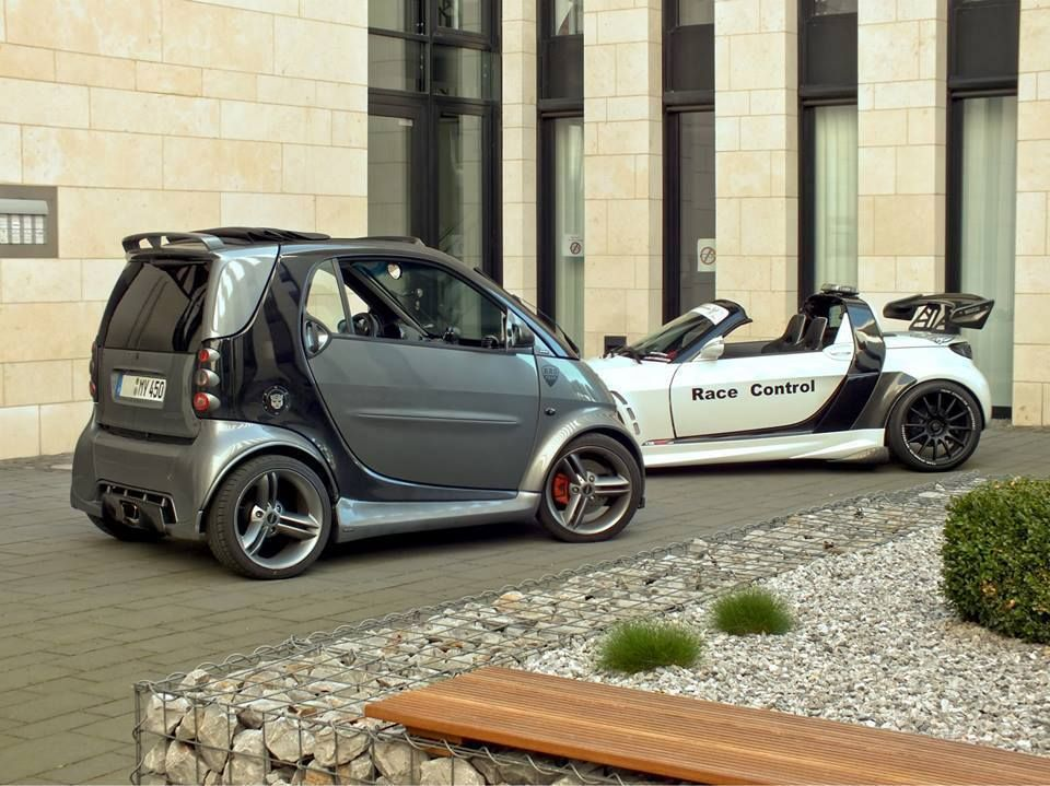smart fortwo tuning google smart cars smart. Black Bedroom Furniture Sets. Home Design Ideas
