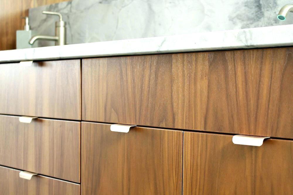 Mid Century Cabinet Hardware Small Mid Century Cabinet Bathroom