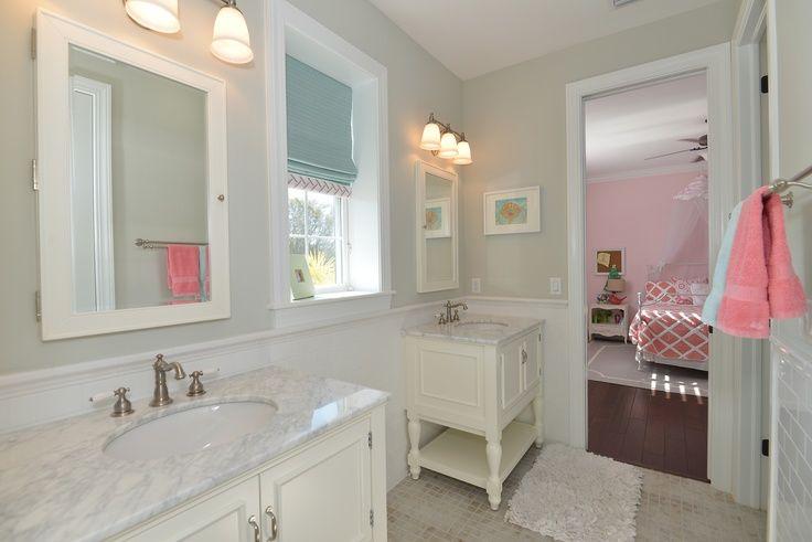 Beautiful Bathrooms Jack And Jill Bathroom Beautiful Bathroom Designs Beautiful Bathrooms