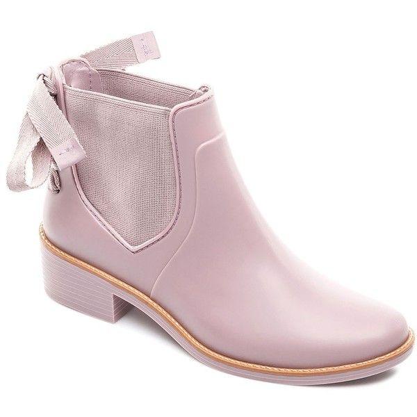 Supply Cheap Price Bernardo Women's Bow Rain Booties Cheap Sale Cheapest Finishline Sale Online Get New FlTGNCAQ